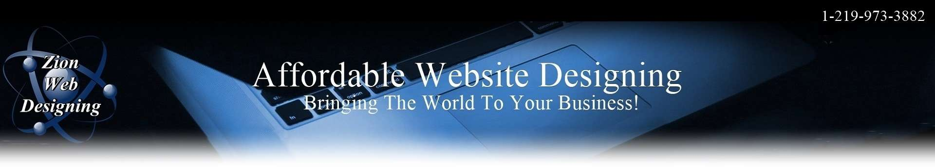 affordable_website_design_wix.com